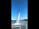 02 06 открытие сезона FlyBoard