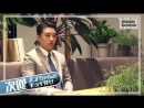 BIGBANG ワールド - - V.I ガチンコムービー - スンちゃんに100の質問 - Vol.3 配信スタート️ - - イケメンランキングから愛の告白まで️ - スンちゃ
