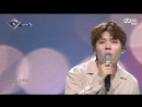 180920 Nam Woo Hyun 남우현 If Only You Are Fine 너만 괜찮다면