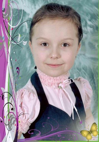 Ангелина Нуштаева, 26 ноября , Саранск, id206307008