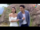 на тайском 16 серия КОНЕЦ Цветок распустившийся в бурю 2018 7 канал