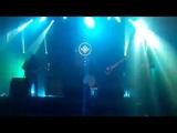 Blashyrkh (Gaudi live)