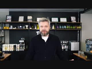 Хочешь открыть свой бизнес, но не знаешь с чего начать?