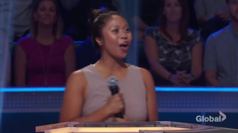 Who Wants to Be a Millionaire (USA) (28.05-01.06.2018) Week 35 (Episodes 172, 174-175)