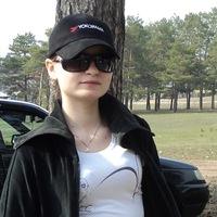 Людмила Язова