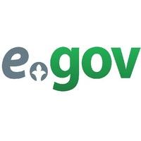 Портал eGov.kz