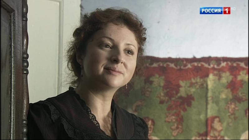 Сонька Золотая ручка | 1 сезон 1 серия | 2006 | Анна Банщикова