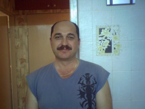 Фото №340168665 со страницы Бориса Болдырева