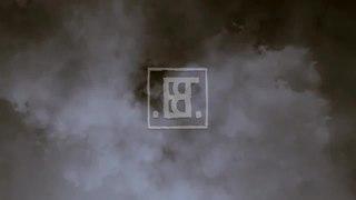 Ожидается туман · #coub, #коуб