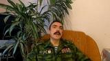 Вооруженные силы с Михаилом Ш 11