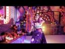 Soy Luna 3 - Los Chicos Cantan Tú Cárcel Fiesta Mexicana