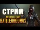 ►PlayerUnknown's Battlegrounds Енот ликвидатор ждунов Прохождение с Енотом 18