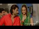 Bol Na Halke Halke - Full Song _ Jhoom Barabar Jhoom _ Abhishek Bachchan _ Preiti Zinta