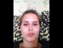 Ирина Ягодкина — Live