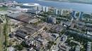 В Волгограде метизный завод исчезает с лица земли