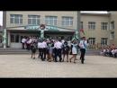 Вальс ❤️🌸2 школа 😎
