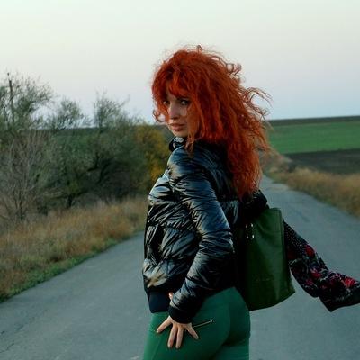 Виолетта Павловна, 5 декабря , Одесса, id40222123