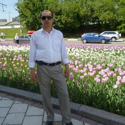 Олим Хусаинов, 24 января 1973, Игра, id203085147
