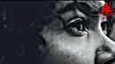 Ivan Masa - ID Solomun Remix