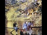 Paul McCartney &amp Wings Mumbo Wild Life