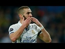 Real Madrid vs Rayo Vallecano 1-0 Highlights All Goals (15/12/2018)