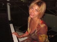 Irina Seredkina, 20 июня 1993, Санкт-Петербург, id180262457
