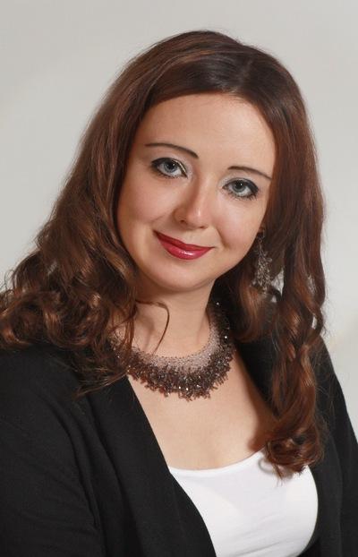 Светлана Боровикова, 10 апреля , Кемерово, id189703006