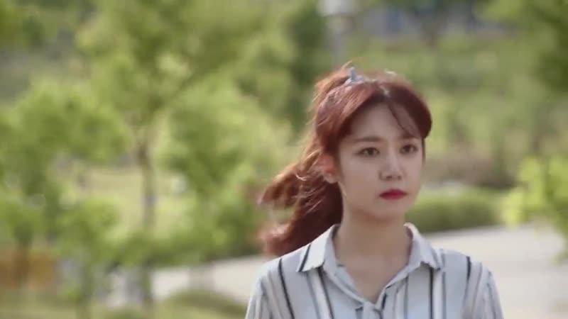 [ENGSUB] (160823) Investigator Alice: Season 2 Episode 2