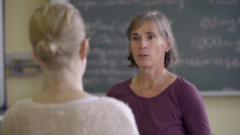 Ausbildung zum Ernährungsberater beim BTB-Bildungswerk für therapeutische Berufe