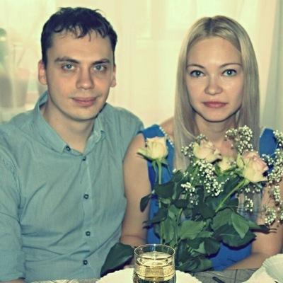 Настя Щербакова, 26 июня , Пермь, id147953086