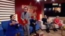 Бородина против Бузовой, 1 сезон, 65 выпуск 19.11.2018