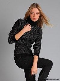 Женская одежда аврора