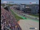2018 WSBK Round 4 DutchWorldSBK RACE1 21.04.2018 RUS