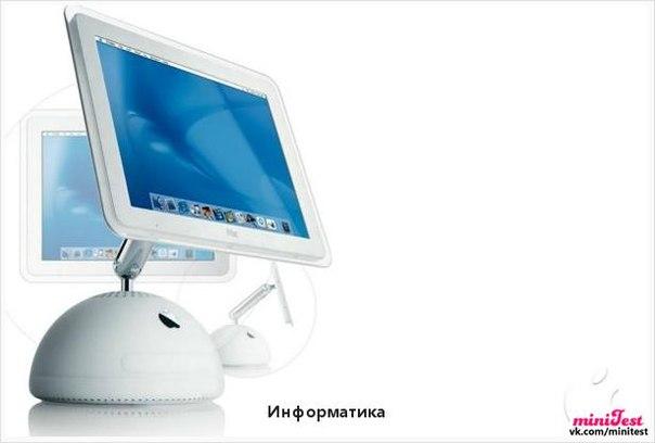 Фото №331385597 со страницы Евгении Ненковой