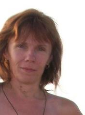 Светлана Белая, 26 ноября 1971, Заречный, id183626572