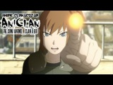 Наруто  Naruto Shippuuden - 489 серия RainDeath