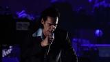 Nick Cave &amp The Bad Seeds - Jubilee Street - Live in Copenhagen