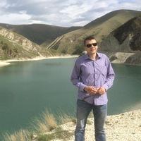 Кирилл Проскурин