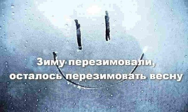 http://cs14111.vk.me/c7005/v7005856/2111/Ucn7WQW6n3s.jpg