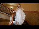 Свадьба в Праге Светланы и Никиты фотограф Виктор Здвижков
