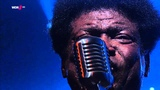 Charles Bradley &amp His Extraordinaires Full Show! (Rockpalast Crossroads 2013)