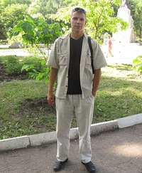 Дмитрий Кузнецов, 29 января , Энгельс, id113020726