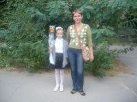 Света Сергеева, 27 июля , Мядель, id182293542