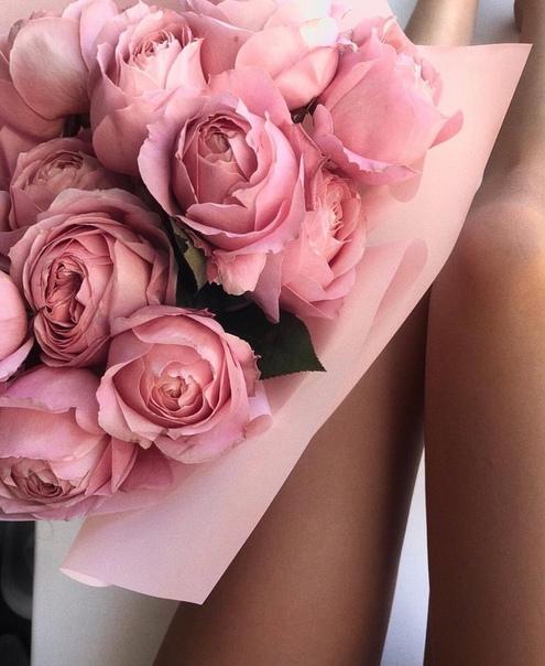 здравствуйте, подскажите, пожалуйста какой это сорт пионовидных роз