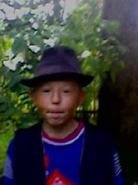 Вася Литвин, 14 июля , Львов, id223177337