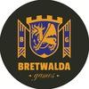 Bretwalda Games