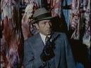 №3.Реванш 1978 триллер,детектив