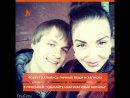 Супружеская пара найдена повешенной   АКУЛА