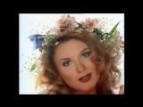 Лариса Черникова - Да ты не смейся