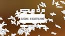 Elysiums - A Beautiful Mind (XBONE131)